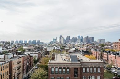 Boston-2957