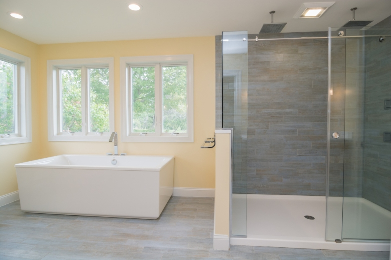 malcomson_bathroom_74-badger-farm-rd-5450