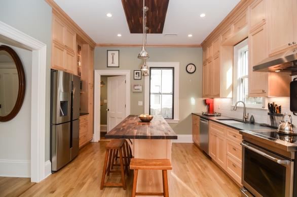 kitchen-30303