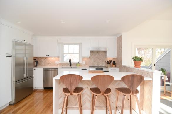 kitchen3444