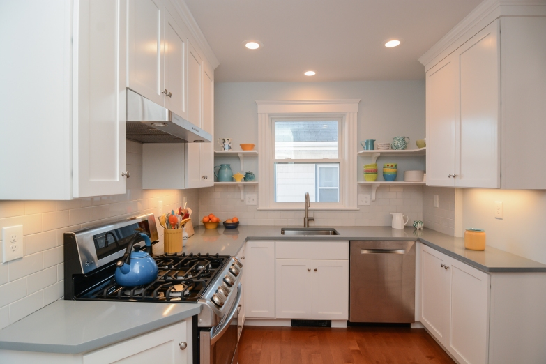 kitchen1233