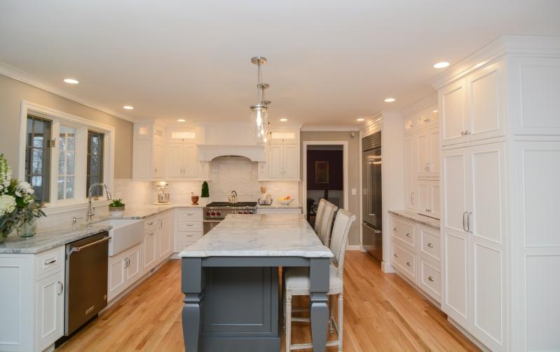 kitchen30303