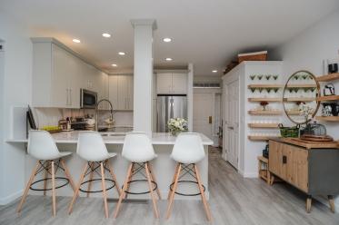 kitchen20202